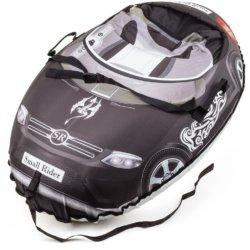 Naduvnye_Sanki_Vatrushka_Small_Rider_Snow_Cars_Mers_Black_result